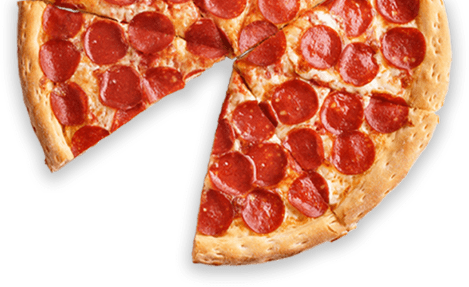 Order Pizza from Verrazano Pizza and Grill